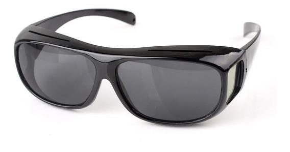 Oculos Para Dirigir A Noite Sobrepor Oculos De Grau Night