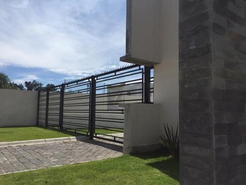 Venta De Terreno Atlixco , Puebla