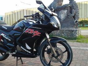 Moto Hero 225cc A F Inyeccion C Radiador De Aceite0968610017