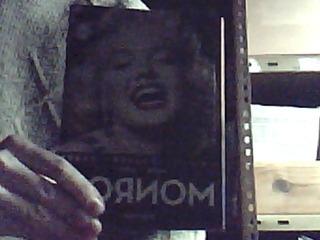 Marilyn Monroe Movie Icons Taschen Fotografías