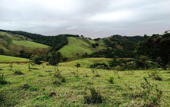 Sítio, Para Venda Em Paraisópolis/mg - Imob65