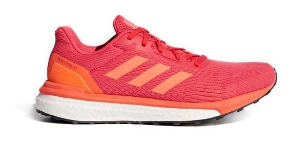 Tenis adidas Response St Unisex Sneakers Online
