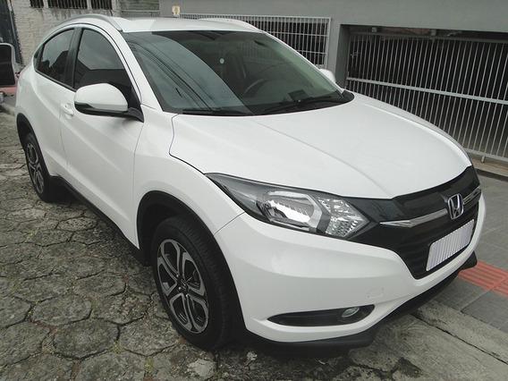 Honda Hr-v Ex Flex Aut. 5p