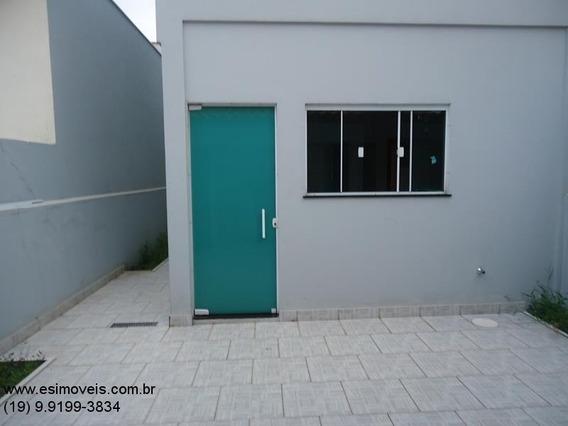 Casa - Ca00230 - 34233286