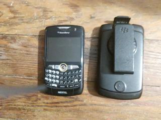 Celular Blackberry Para Nextel