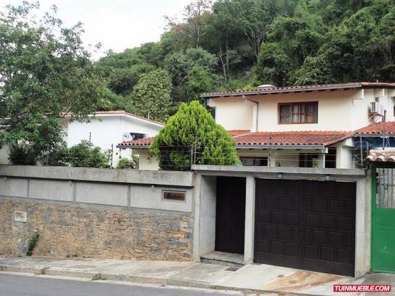 Casas En Venta (mg) Mls #19-16268