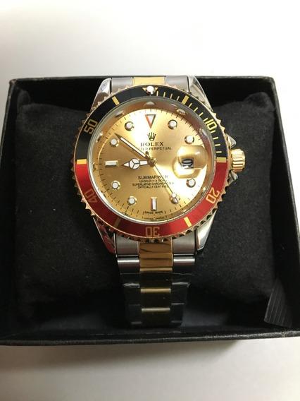 Relógio Rolex Promoção!