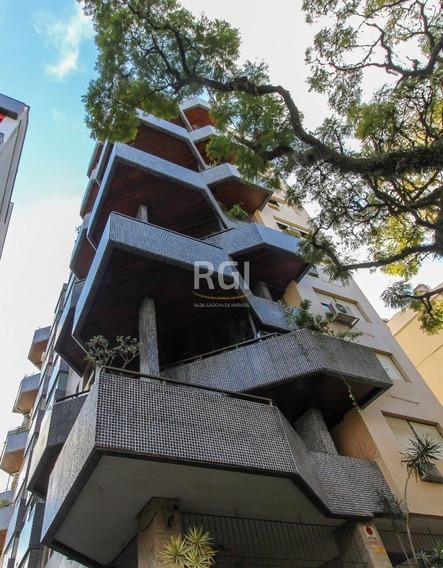 Apartamento Em Bom Fim Com 3 Dormitórios - Li50877251