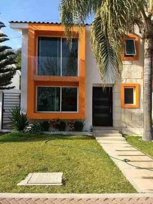 Casa En San Antonio De Ayala