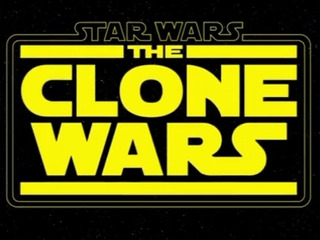 Star Wars The Clone Wars Temporada 7 Completa Lïnk Dëscârgâ