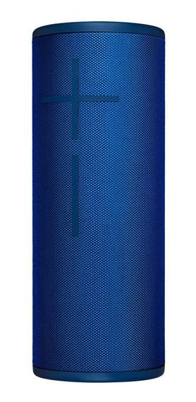 Parlante Ultimate Ears Ue Megaboom 3 Azul - Ultimate Ears