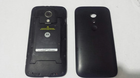 firmware moto g xt1032 telcel mexico