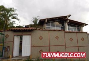 Casas En Venta Lomas De La Trinidad Eq285 19-13820