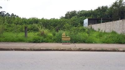 Terreno À Venda Residencial / Comercial Vila Boa Vista, Sorocaba. - Te0067