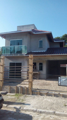 Otima Casa No Itinga