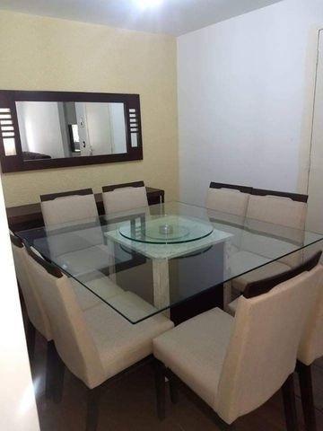 Imagem 1 de 10 de Apartamento 2 Quartos Cotia - Sp - Jardim Caiapia - 0600