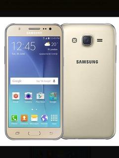 Celular Samsung Galaxy J5 16g Smartphone Original 2 Chips
