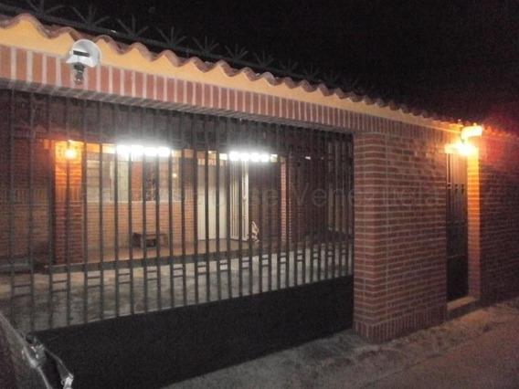 Casa En Venta Yp Caa 02 Mls #20-8866---04242441712