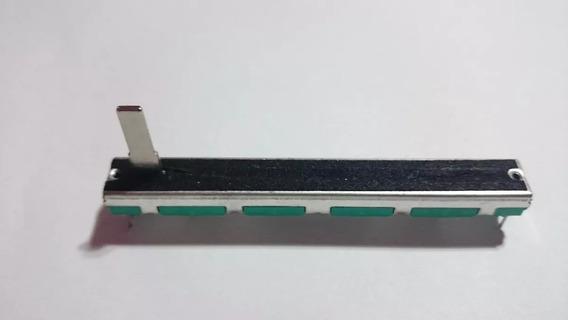 5 Potenciômetro Deslizante D103 A103 D10kx2 Behringer