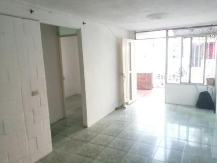 Casa En Venta Palmira Barrio Sembrador