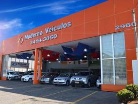 Kia Cerato 2.0 Koup 16v Gasolina 2p Automático