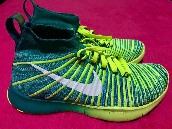 Tênis Nike 37 Original Maravilhoso