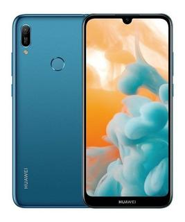 Huawei Y6 2019 (150 Vrds)