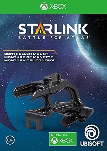Starlink: Batalla Por El Atlas - Paquete Co-op Xbox One - Xb