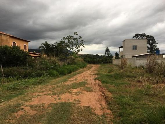Terreno Em Praia Para Venda Em Saquarema, Jaconé - 236