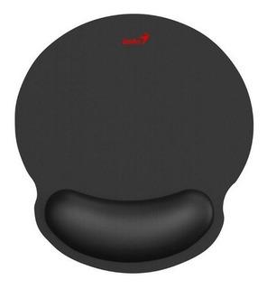 Mouse Pad Ergonomico Genius Revogames