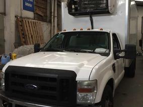 Ford 2000 3.5 Ton