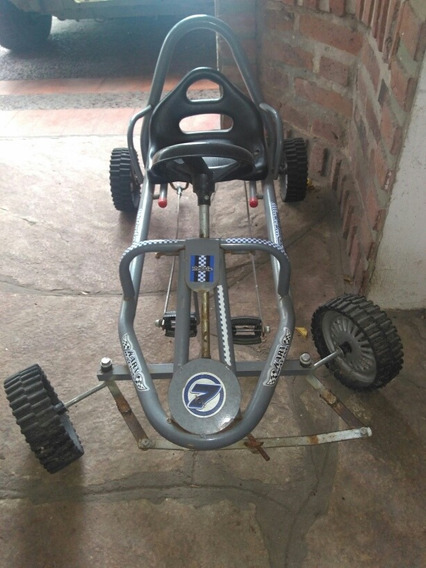 Karting Deportivo