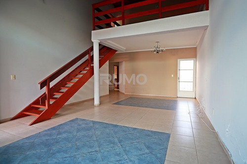 Casa À Venda Em Jardim Paiquerê - Ca008468