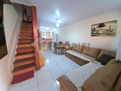 Imagem 1 de 21 de Apartamento À Venda, 70 M² Por R$ 266.000,00 - Martim De Sá - Caraguatatuba/sp - Ap0365