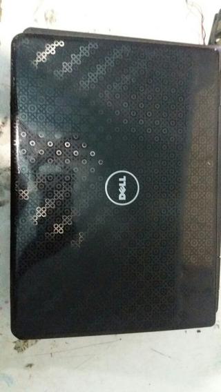 Dell Inspiron N4020 Repuesto