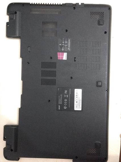 Carcaça Inferior Acer E5-511-c7ne