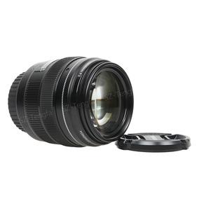 Lente Yn-100mm F/2 Yongnuo Para Canon