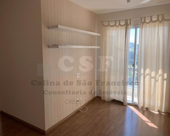 Apartamento De 63m² 3 Dormitórios Butantã - Ap13391 - 34304692