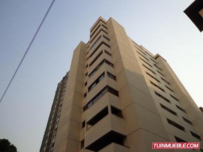 Apartamentos En Venta 15-6588