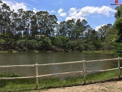 Sorocaba - Resid. Vale Do Lago - 85573