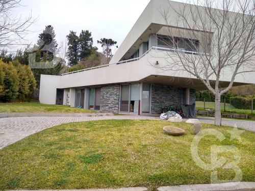 Imagen 1 de 27 de Casa - El Cazal