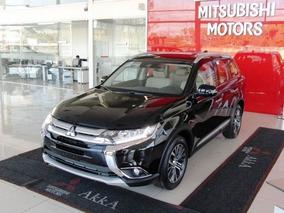 Mitsubishi Outlander Hpe-s 2.2 Di-d Awd, Mit5834