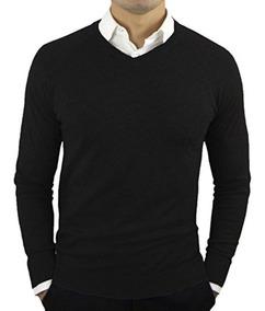 Sweater Pullover Christian Dior Hombre V Bremer Lana Merino
