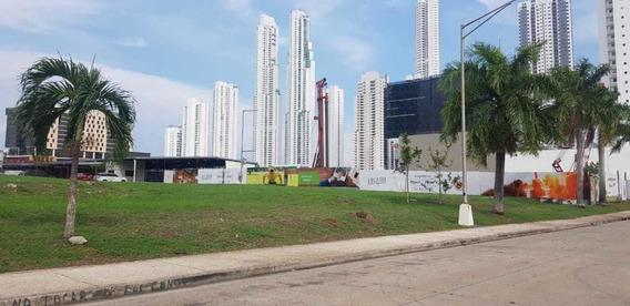 En Preventa Apartamento Costa Del Este, Panamá 20-7811 Pt