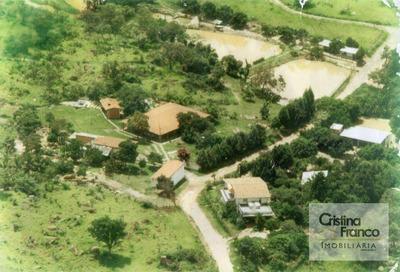 Área Residencial Para Venda E Locação, Parque Residencial Rondon, Salto - Ar0125. - Ar0125