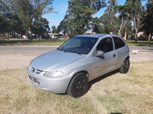 Chevrolet Celta 4.500 U$s Y Fac