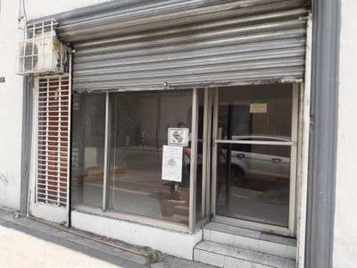(crm-2902-575) Local Comercial En Renta Centro De Monterrey N. L.
