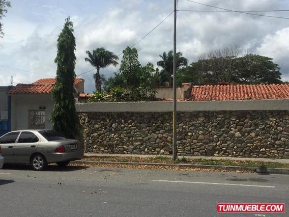 Casas En Alquiler Este Barquismeto Fp