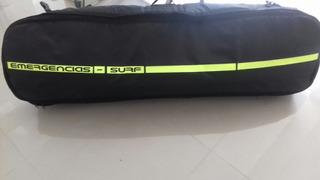 Boardbags Fundas Para Tablas De Kite ...sin Ruedas