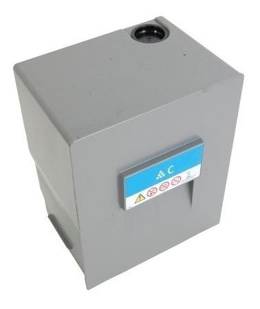 Toner Ricoh Pro C5100s 5110s Novo